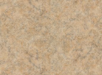 Wheat K6900-06