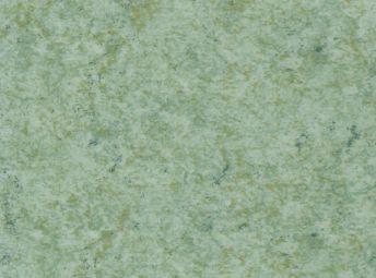 Mineral Green K6200-07