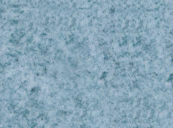 Blue Fog K6200-08