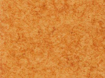 Sunny Orange K6200-11