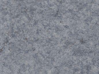 Mid Grey K6900-12