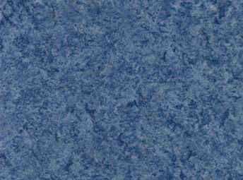 Cobalt K6200-14
