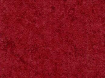 Cherry Red K6200-18