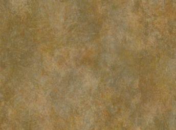 Gobi K6202-06