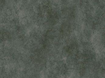 Starry K6902-08