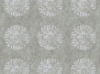 Gaya Silver K6903-02