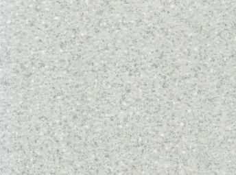 云母灰 K6353-02