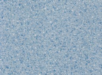 Cryolite K6353-05