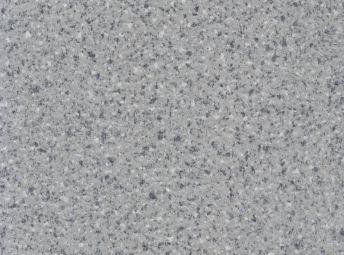 Polar Day K6353-10
