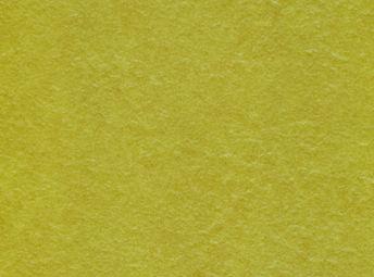 Chroma Stone Citron LI768