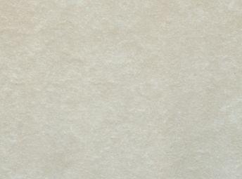 Chroma Stone Spar LI769