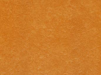 Chroma Stone Spice LI770