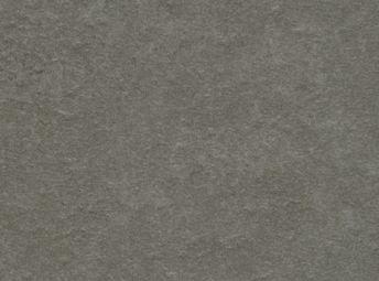 Chroma Stone Taupe LI774