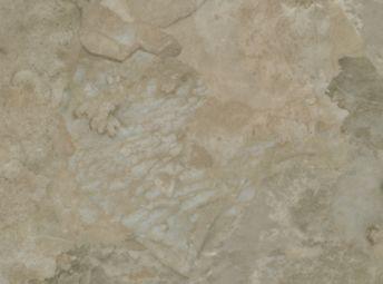 Kashmir Sand ST512