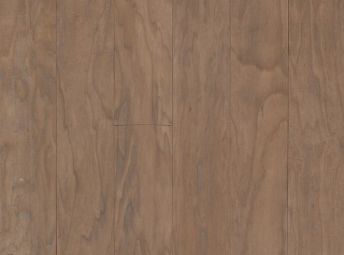 Nouveau Maple Natural Grey TP043