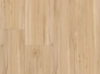 Fruitwood Natural TP071
