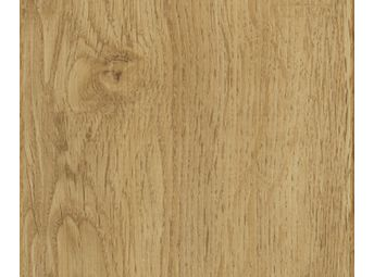 Northern Oak 3L168911
