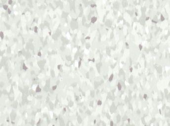 Dubbo Grey 5K506071