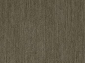 Morocco Clove 3L400079