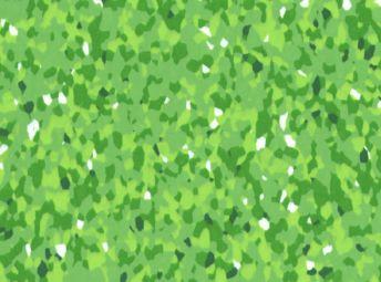 Wannon Green 5K506121