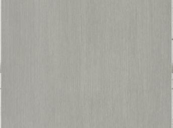 Aria Grey Beige AB905