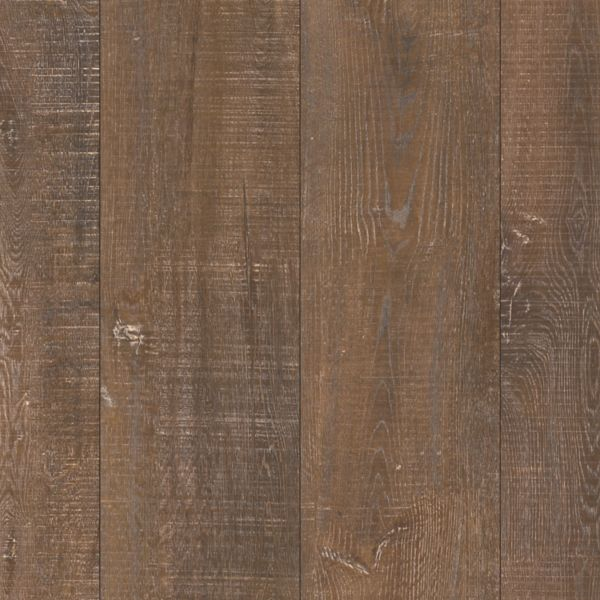 Hard Rock Canyon Ale 1254 Armstrong Flooring Commercial