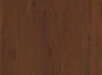 醇香红木 ALF-1234