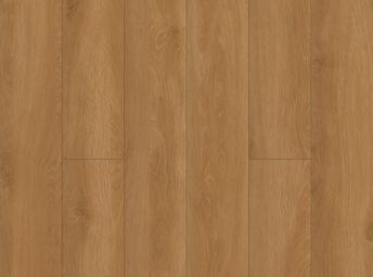Light Oak ALM-1203
