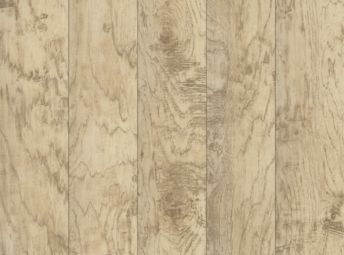 White Oak ALR-1201