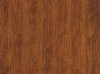 Rustic Birch Bronze ALR-1205