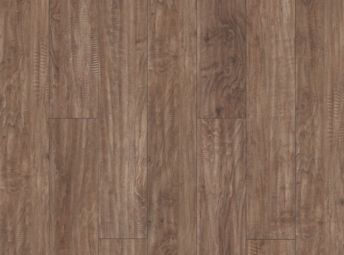 Rustic Birch Cherry ALR-1206