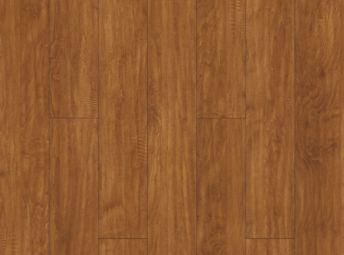 Rustic Birch Gloden ALR-1207