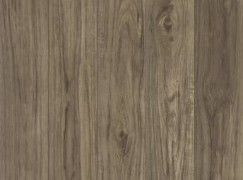 Smoky Oak ALR-1214