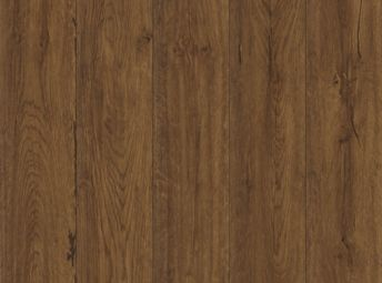 Wheat Oak ALRS-1242