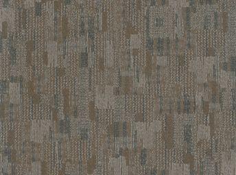 Amphibolite/Carpet CA622