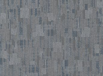 Kersanite/Carpet CA623