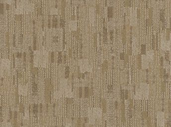 Gabbro/Carpet CA624