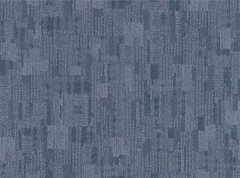 Basanite/Carpet CA625
