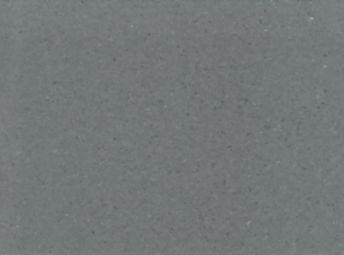 Natural Gray FPH5305271