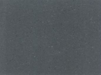 Natural Gray Dark FPH5306271