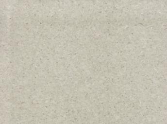 Natural White FPH5311271J