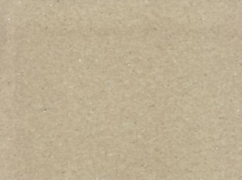 Sand Light FPH5319271J