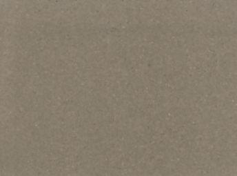 Sand Mid FPH5320271J