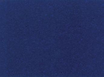Ocean Blue FPH5406271J