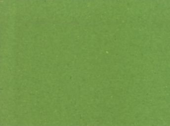 Colorart Medintone Lime Grass