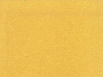 Golden Sun FPH5423271