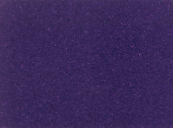 Hydrangea FPH5428271J