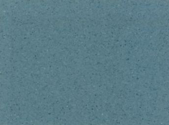 Mosaic Blue FPH5431271J