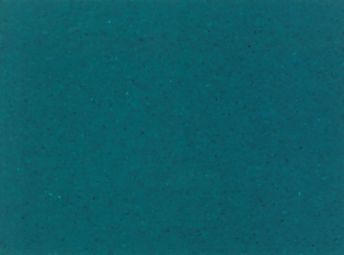 Mazarine Blue FPH5434271J