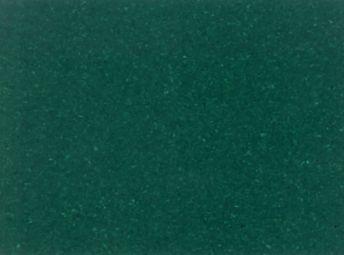Promise Green FPH5435271J